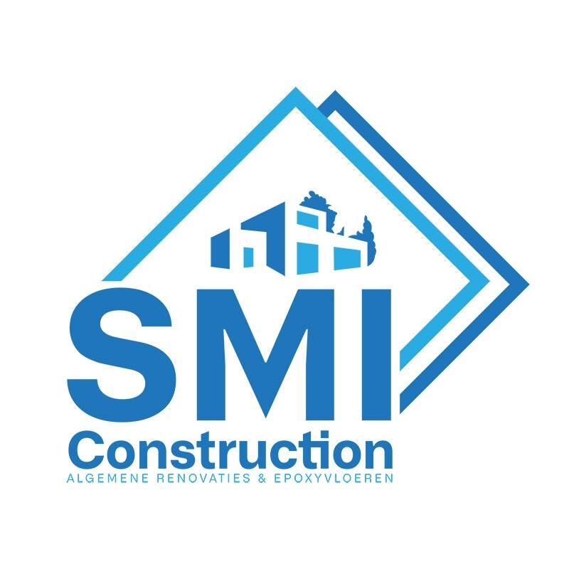 SMI Construction